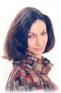 Ольга Климова готов